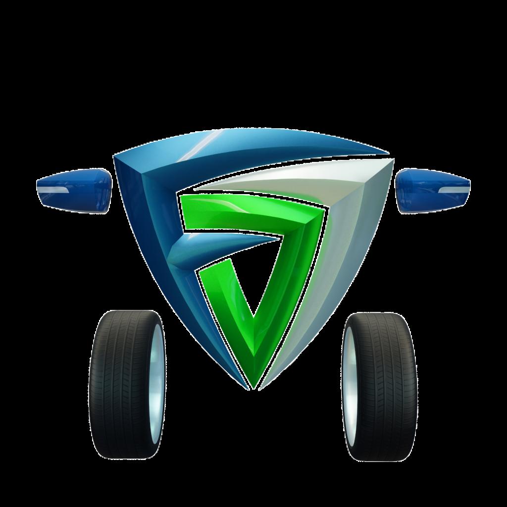 faircardeal 3d car