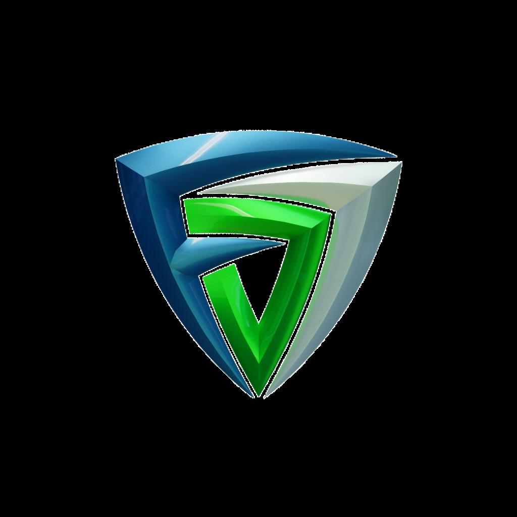 faircardeal 3d logo