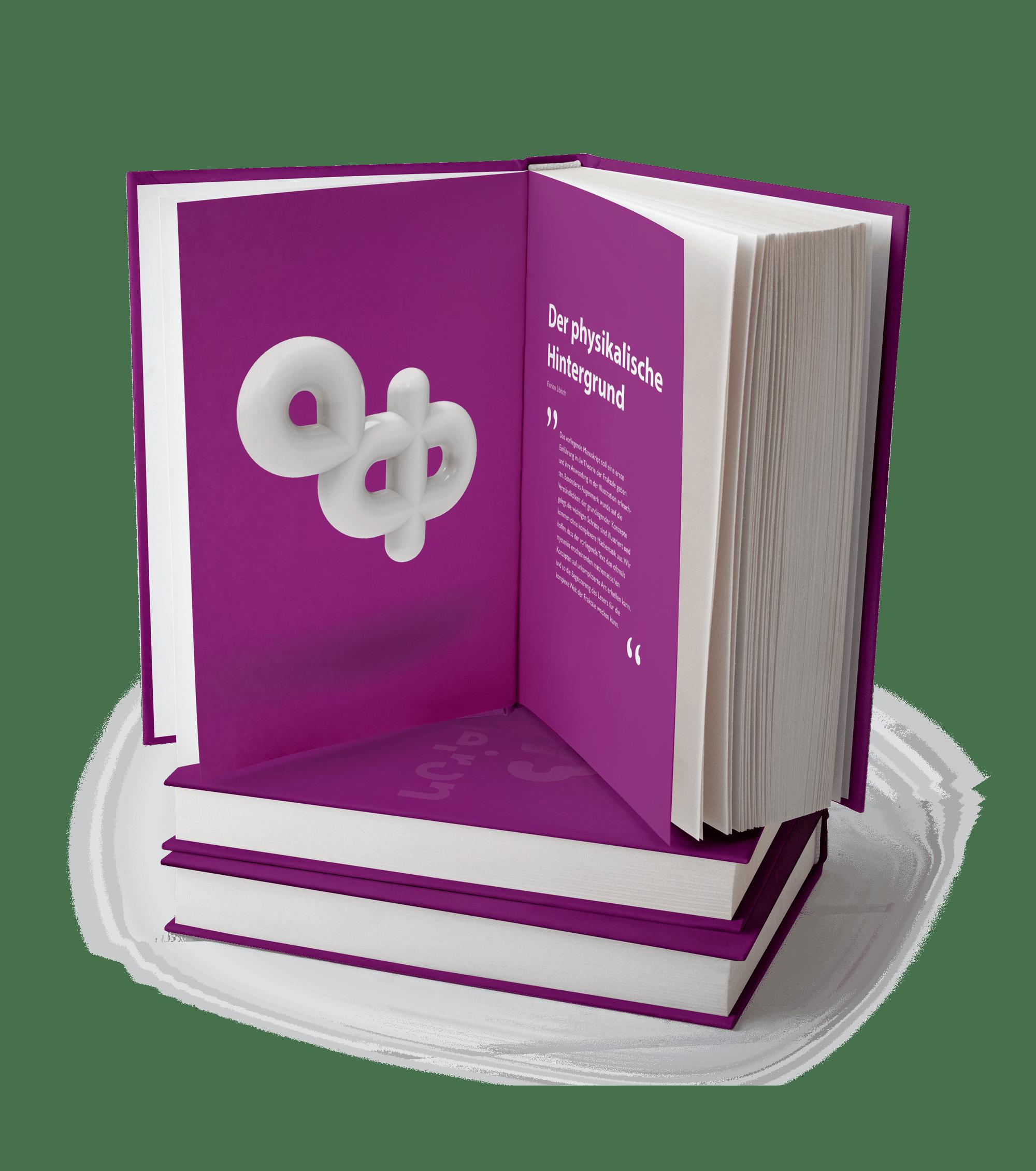 apeiron book