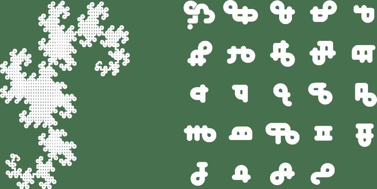 apeiron chapter symbols