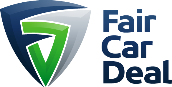 faircardeal logo three rows