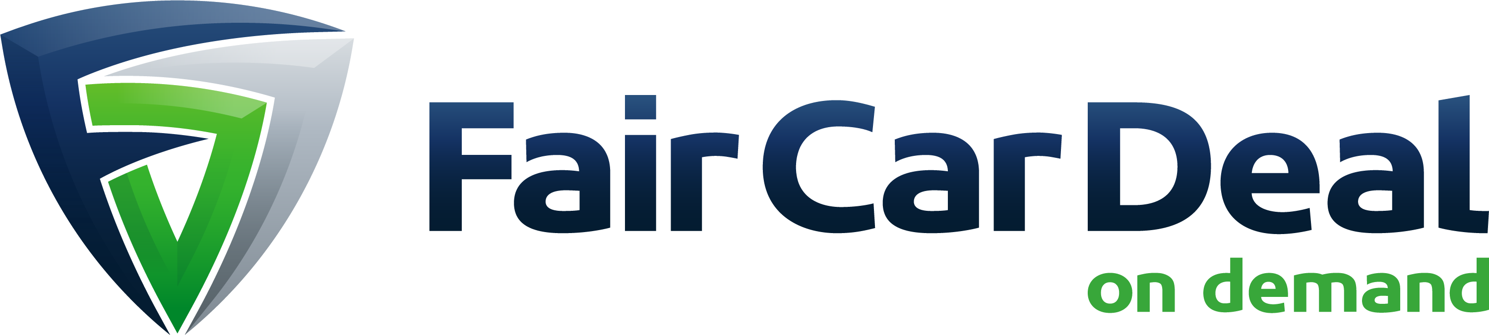 faircardeal on demand
