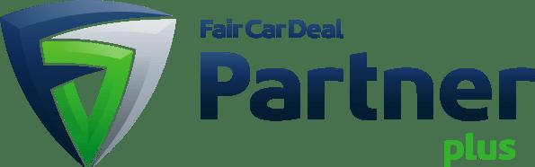 faircardeal pluspartner