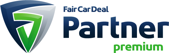 faircardeal premiumpartner