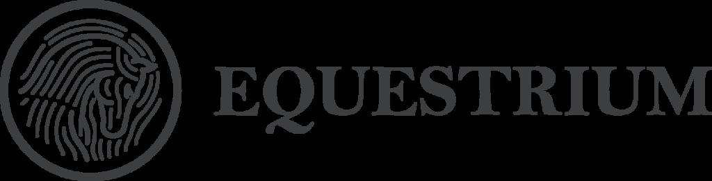Equestrium Logo