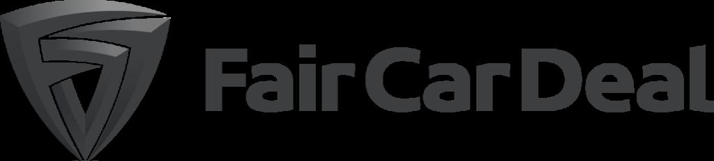 FairCarDeal Logo