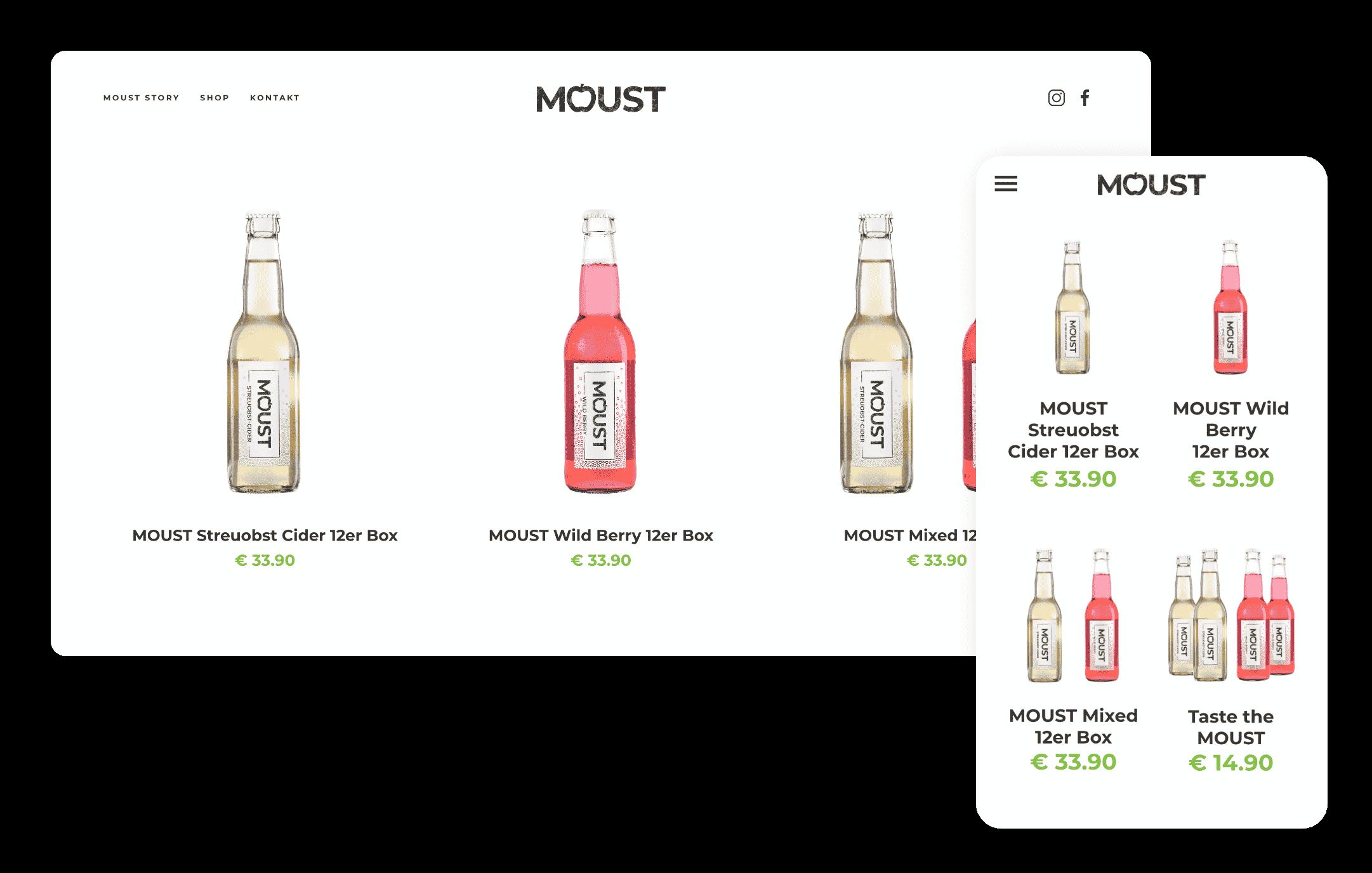 MOUST_shop